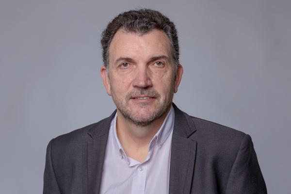 José Manuel Velasco