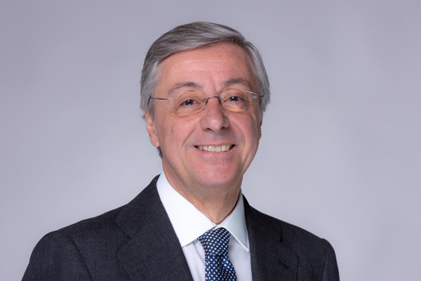 Juan Ignacio Apoita