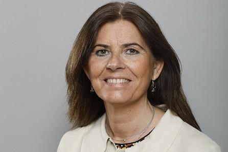 Lola Bardají Galvez