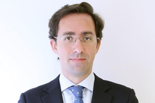 Juan Pablo Ocaña