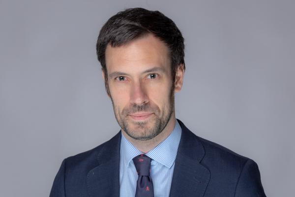 Luis Guerricagoitia