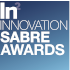 In2 EMEA SABRE Awards 2018