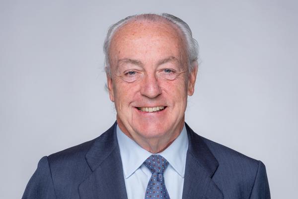 Nemesio Fernández Cuesta