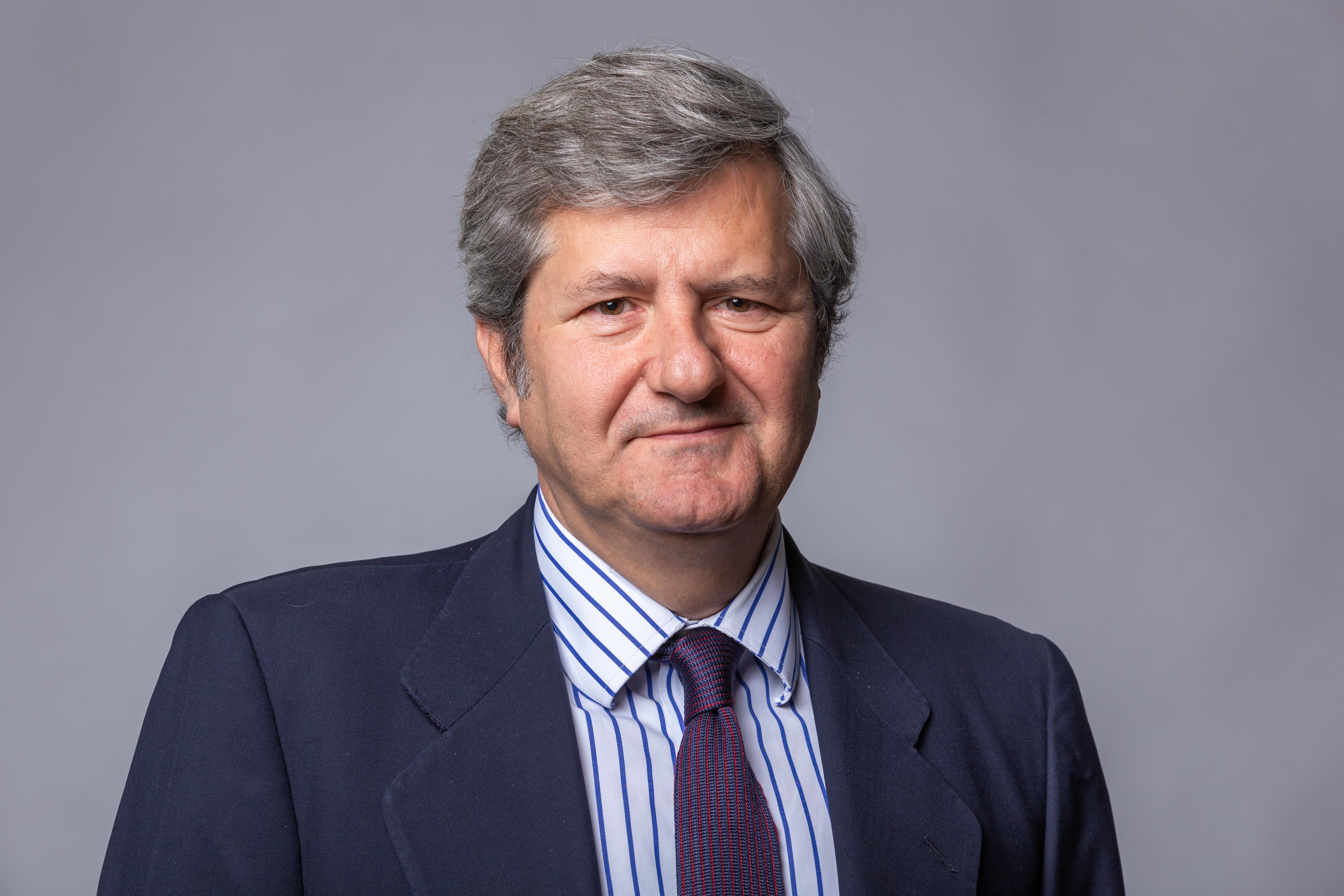 Alberto Muguiro Eulate