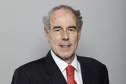 Pablo Llorens Sunyer