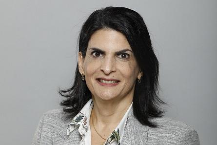 Ximena Zavala Lombardi