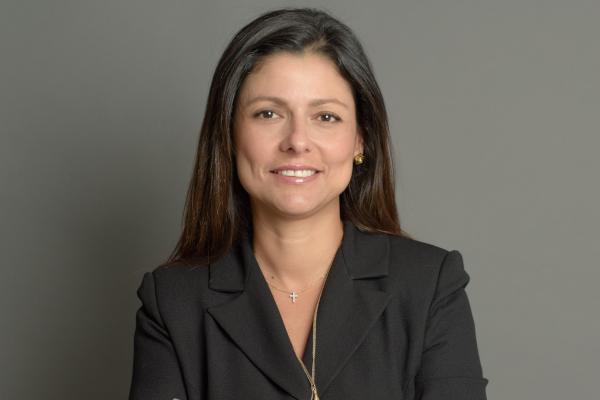 Luz Ángela Sánchez