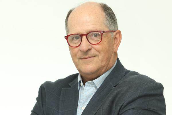Guillermo González Prieto