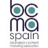 Premios BCMA