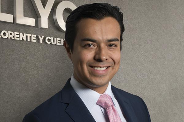 Carlos Correcha-Price