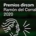 Dircom Ramón del Corral 2020