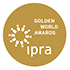 IPRA Golden Awards 2020