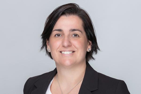 Marta Guisasola