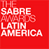 SABRE Awards Latin America 2020