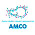 AMCO Awards 2020