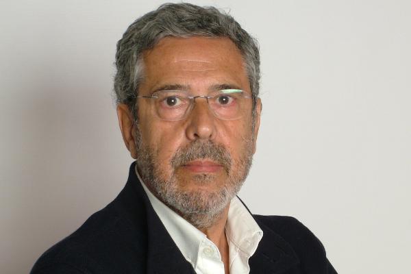 Fernando Moraleda