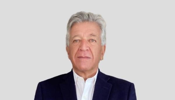 José María de Guzmán